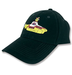 Beatles Hat 142226