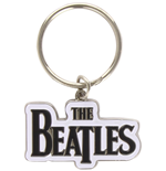 Beatles Keychain 142269