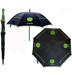 Beatles Umbrella 142275