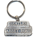 Beatles Keychain 142277