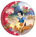 Snow White Kitchen Accessories 142338