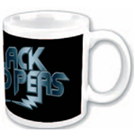 Black Eyed Peas Mug 142357