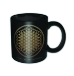 Bring Me The Horizon Mug 142396