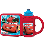 Cars Lunchbox 142419