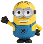 Despicable me Memory Stick 142475