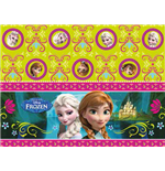 Frozen Kitchen Accessories 142588