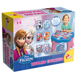 Frozen Toy 142589