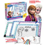 Frozen Toy 142612