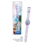 Frozen Wrist watches 142645