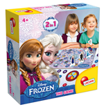Frozen Toy 142661