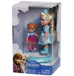 Frozen Toy 142668