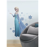 Frozen Sticker 142669