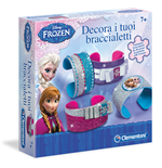 Frozen Toy 142674