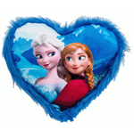 Frozen Cushion 142680