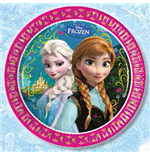 Frozen Kitchen Accessories 142697
