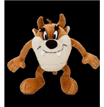 Looney Tunes Plush Toy 142726