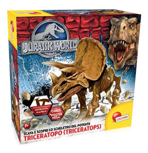 Jurassic World Toy 142744 For Only 163 13 14 At