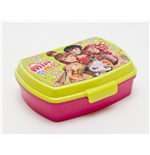 Mia and me Lunchbox 142818