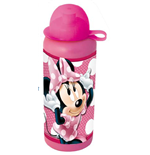 Minnie Baby water bottle 142854