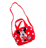 Minnie Bag 142855