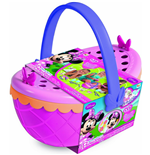 Minnie Lunchbox 142871