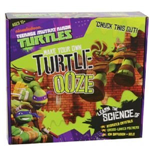 Ninja Turtles Toy 142930