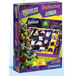Ninja Turtles Toy 142956