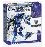 Transformers Toy 142971