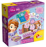 Sofia the First Toy 143024