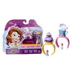 Sofia the First Toy 143040