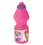 Sofia the First Baby water bottle 143041