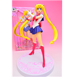 Sailor Moon Action Figure 143069