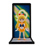 Sailor Moon Toy 143073