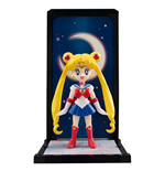 Sailor Moon Toy 143074