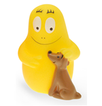 Barbapapa Toy 143128