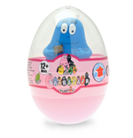 Barbapapa Toy 143145