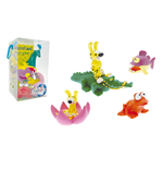 Marsupilami Bathroom accessories 143261