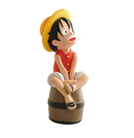 One Piece Money Box 143319