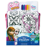 Frozen Toy 143325