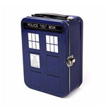 Doctor Who Bag 143344