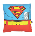 Superman Cushion 143379