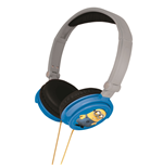 Despicable me Headphones 143735