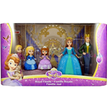Sofia the First Toy 144271