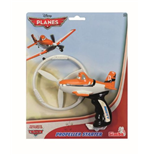 Planes Toy 144327
