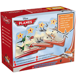 Planes Toy 144330