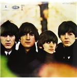 Vynil Beatles (The) - Beatles For Sale