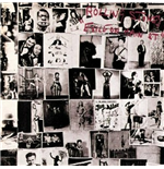 Vynil Rolling Stones (The) - Exile On Main Street (2 Lp)