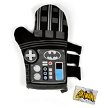 Batman Oven glove 144514