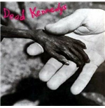 Vynil Dead Kennedys - Plastic Surgery Disasters