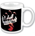 Judas Priest Mug 144658